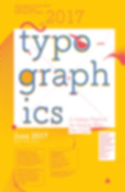 typo_posters-01.jpg