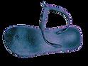 broken-flip-flop.png