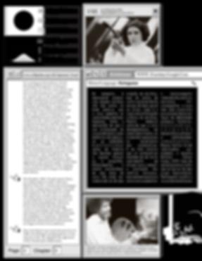 Cocaine Paper desktop8.png