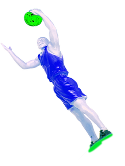 basketballman.png