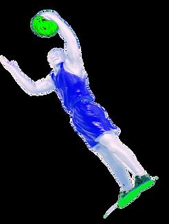basketballman.png