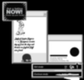 Cocaine Paper desktop12.png