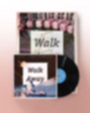 WalkAwayCoverandPster_Xiaonan.jpg