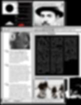 Cocaine Paper desktop2.png