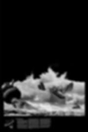Screen Shot 2018-04-17 at 2.54.57 PM.png