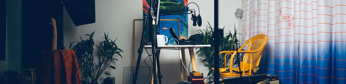 dayday key's studio