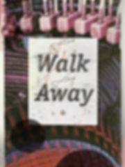 WalkAwayPoster.jpg