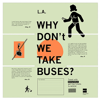 why dont take bus 02.png