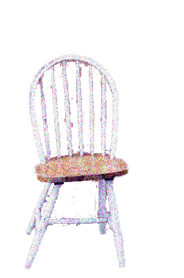 broken-chair-265x400.png