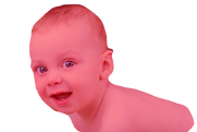 baby%20smile_edited.png