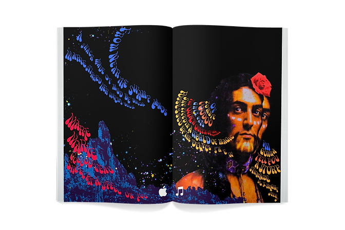 The witch queen of new orleans_spread2.p