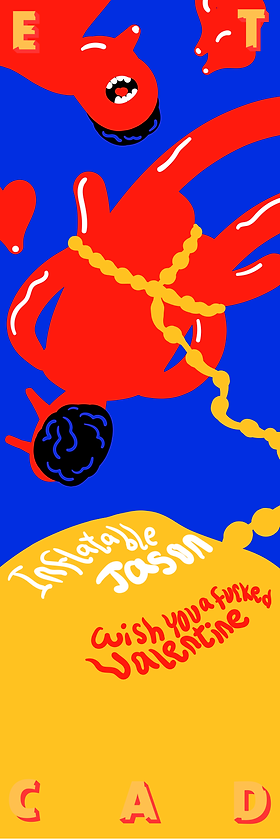 etcad poster print-03.png