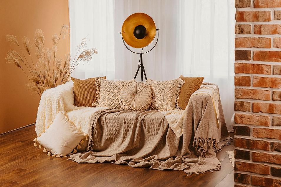 Fotostudio Maren van Meer Photodesign Nienburg