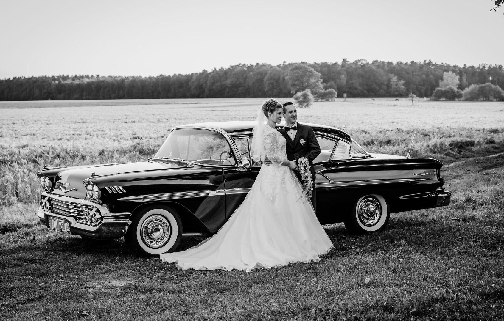 2_Fotos_algefühlvolle & kreative Hochzeitsfotografie | Maren van Meer | Nienburg/Wesers_Geschenk_©_Maren_van_Meer_Ph