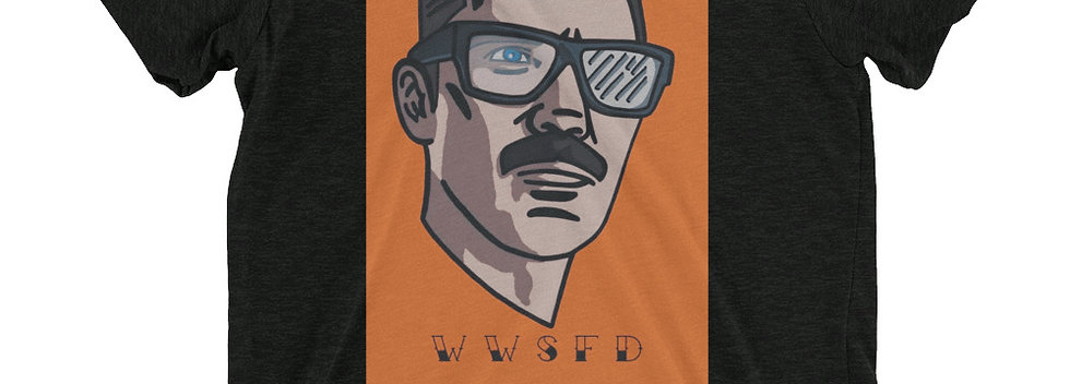 WWSFD