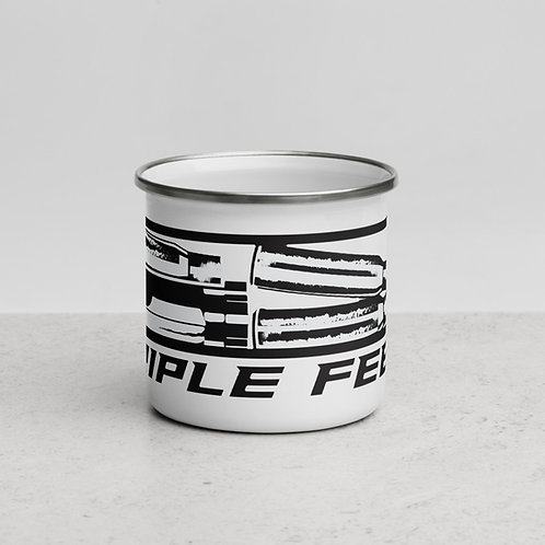 OG Triple Feed Mug