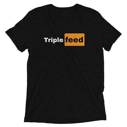Triple Hub