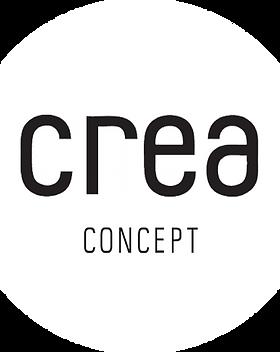 creaconcept.kz.png
