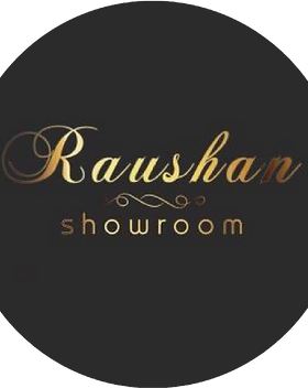 raushan_showroom_almaty.png