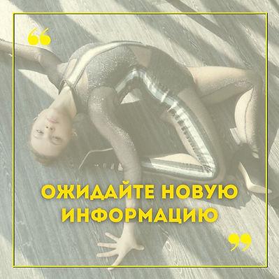 посты blockbuster.kz.jpg