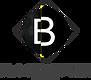 blockbuster dance academy almaty logo. Логотип танцевальной академии Блокбастер в городе Алматы. blockbuster танцевальная академия. танцы в алматы