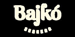 Bajko-logo_web_v2.png