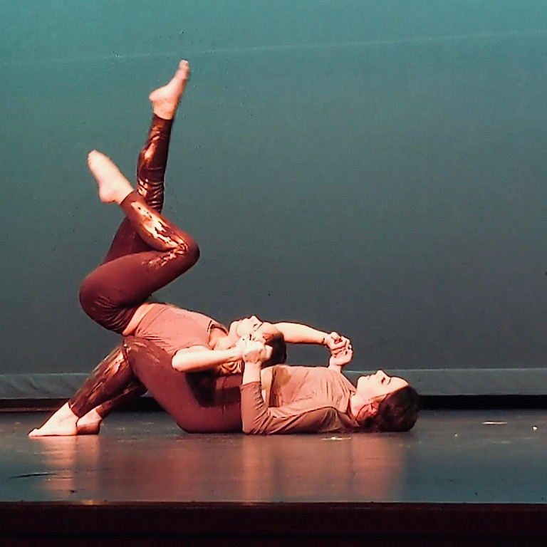 NACHMO Performance