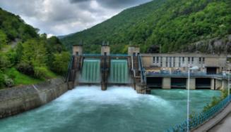 Hydrodam.png