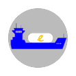 Icon20_Color.png