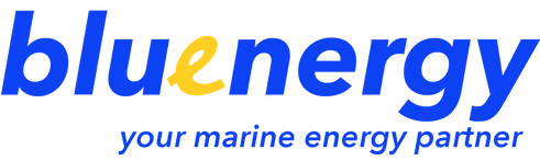Bluenergy Logo_blue.png