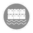 Icon04_W.png