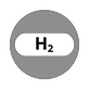 Icon31_W.png