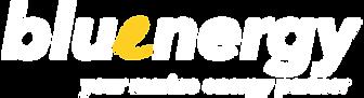 Bluenergy Logo_white.png