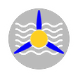 Icon01_Color.png