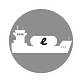 Icon29_W.png