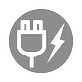 Icon16_W.png