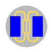 Icon09_Color.png