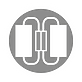 Icon09_W.png