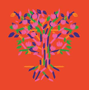 arbreseul.jpg