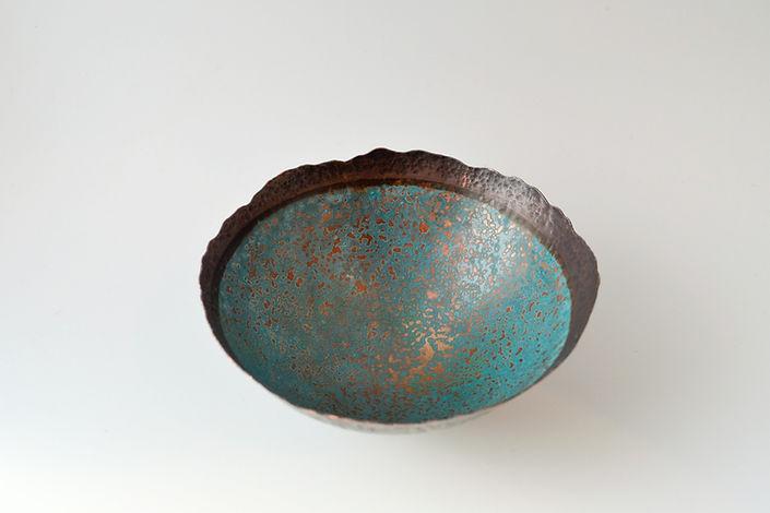 Copper bowl 4.JPG