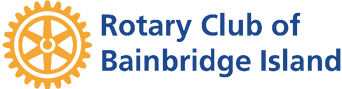 RC of BI Logo