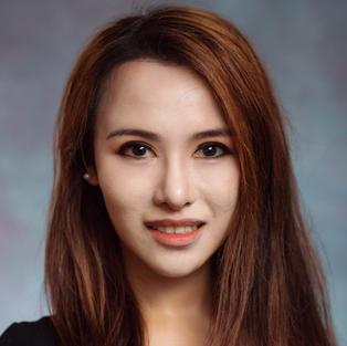 Danni Lin