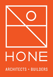 Hone Architects and Builders Missoula Mo