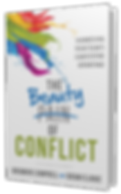 Thrive inc coaching cosulting-13-14.png