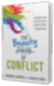 Thrive inc coaching consulting-13-14.png