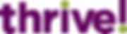Thrive inc coaching cosulting logo-15-10