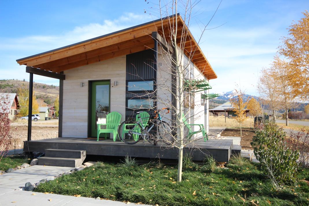 NDA Live work design studio Hone Archite