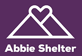 Abbie Shelter logo.png