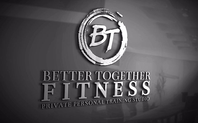 Better Together Fitness Private Personal Trainer Studio in Leland