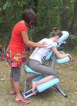 Massage Amma.png